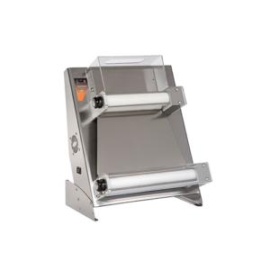 Teigausrollmaschine Touch & Go Prisma 420 RPTG