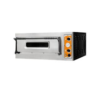 Pizzaofen Deluxe – 1 Kammer